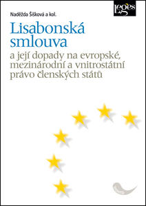 Obrázok Lisabonská smlouva