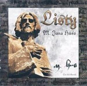 Obrázok Listy M. Jana Husa