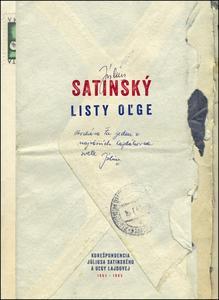 Obrázok Listy Oľge