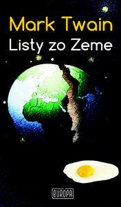 Obrázok Listy zo Zeme