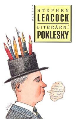 Obrázok Literární poklesky