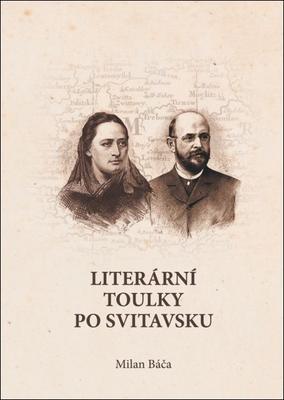 Obrázok Literární toulky po Svitavsku