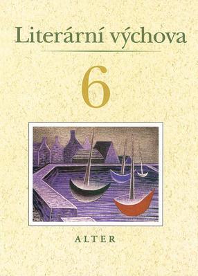 Obrázok Literární výchova 6