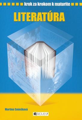 Obrázok Literatúra