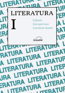 Obrázok Literatura I.