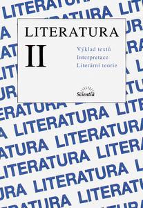 Obrázok Literatura II.