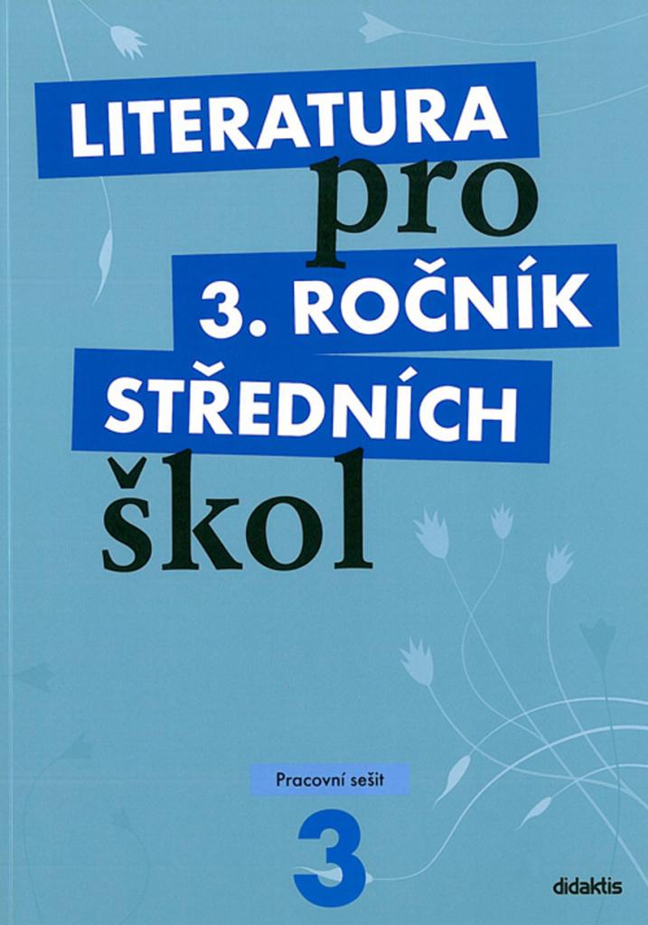 6868078_literatura-pro-3-rocnik-strednich-skol-1.jpg