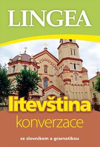 Obrázok Litevština konverzace