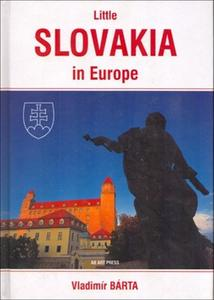 Obrázok Little Slovakia in Europe