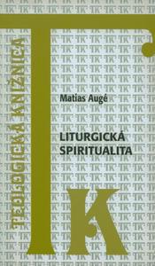 Obrázok Liturgická spiritualita