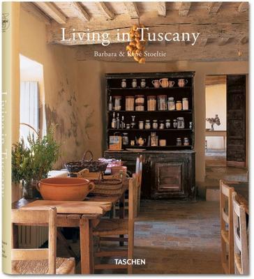 Obrázok Living in Tuscany