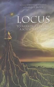 Obrázok Locus