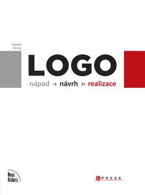 Obrázok Logo