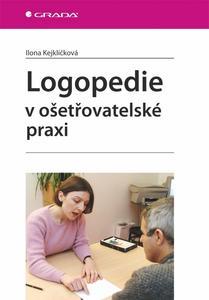 Obrázok Logopedie v ošetřovatelské praxi