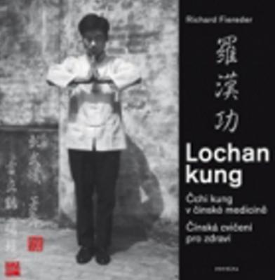 Obrázok Lochan Kung