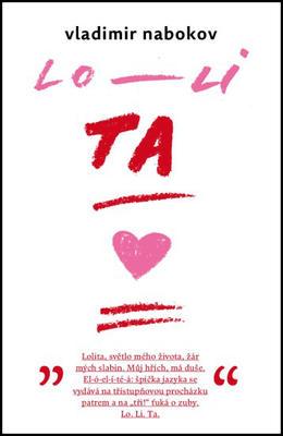 Obrázok Lolita