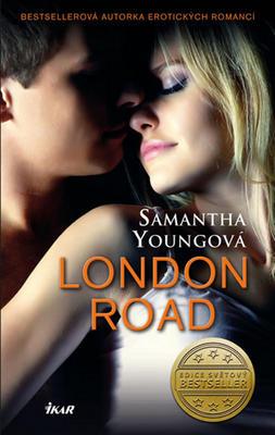 Obrázok London Road