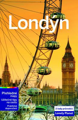 Obrázok Londýn