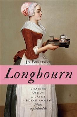 Obrázok Longbourn