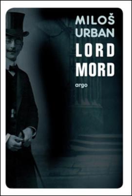 Obrázok Lord Mord