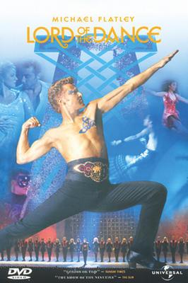 Obrázok Lord Of the Dance