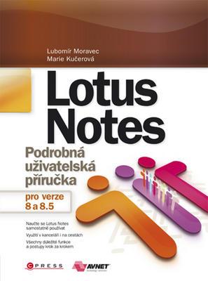Obrázok Lotus Notes