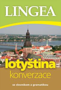 Obrázok Lotyština konverzace