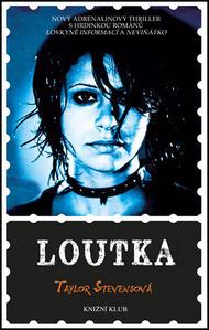 Obrázok Loutka (Vanessa Michael Munroeová 3. díl)