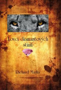Obrázok Lovci diamantových stínů