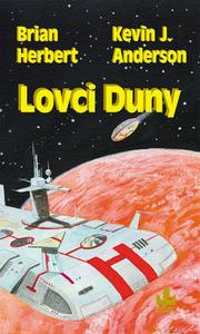 Obrázok Lovci Duny