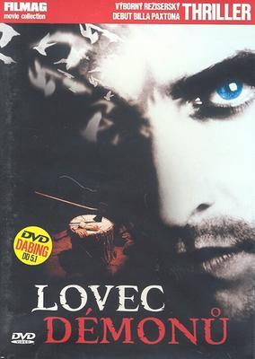 Obrázok Lovec démonů