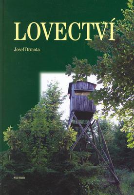 Obrázok Lovectví