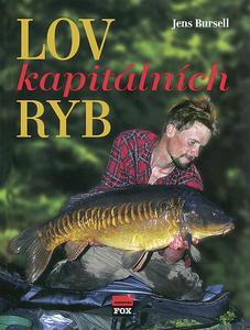 Obrázok Lov kapitálních ryb