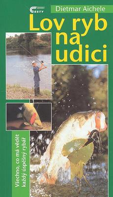Obrázok Lov ryb na udici