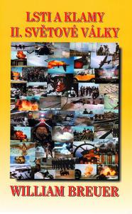 Obrázok Lsti a klamy II. světová války