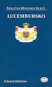 Obrázok Lucembursko