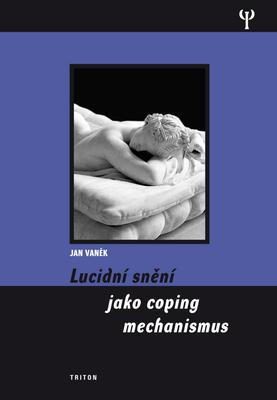 Obrázok Lucidní snění jako coping mechanismu