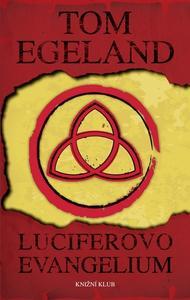 Obrázok Luciferovo evangelium