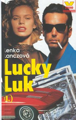 Lucky Luk I.