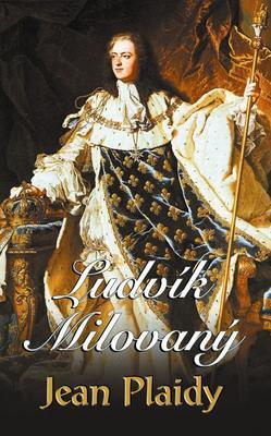 Obrázok Ludvík Milovaný