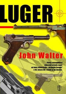 Obrázok Luger