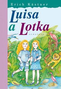 Obrázok Luisa a Lotka