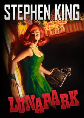 Obrázok Lunapark