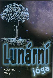 Obrázok Lunární jóga