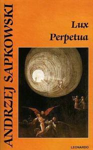 Obrázok Lux Perpetua