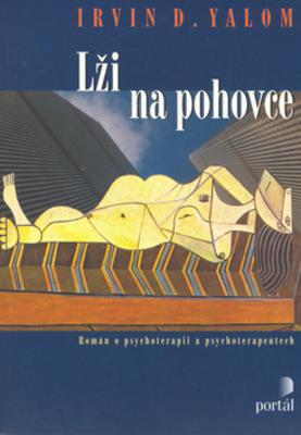 Obrázok Lži na pohovce