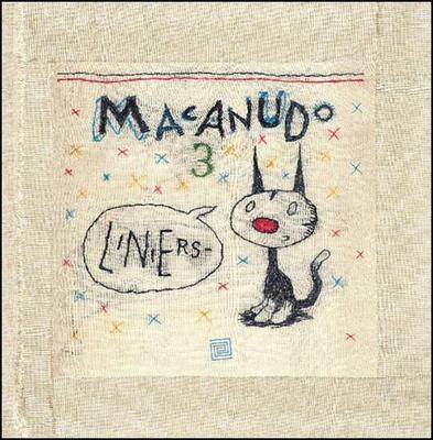 Obrázok Macanudo 3