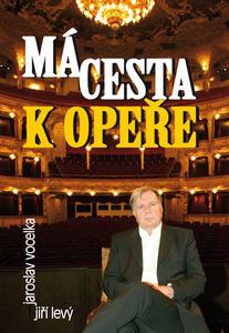 Obrázok Má cesta k opeře