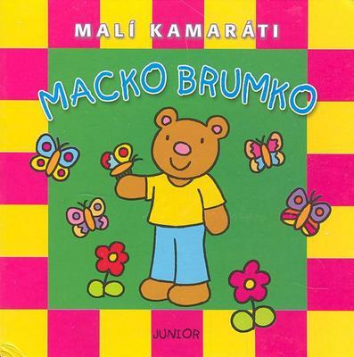Macko Brumko
