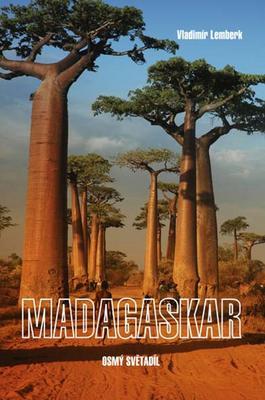 Obrázok Madagaskar